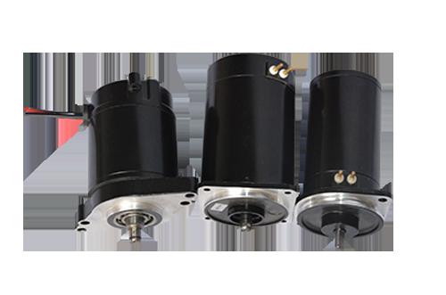 直流油泵电机的使用维护方法