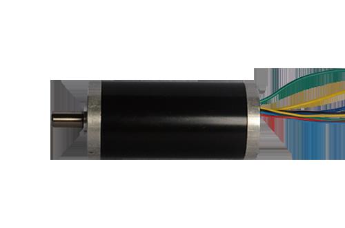 了解油泵电机的调压技巧