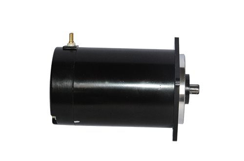 油泵电机的防火措施